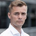 Andrzej Krefta